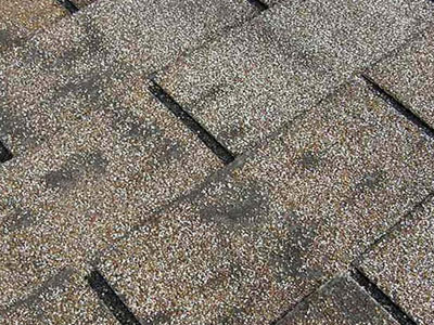 CCC Roofing Images